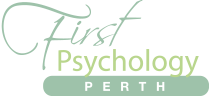 First Psychology Perth Scotland